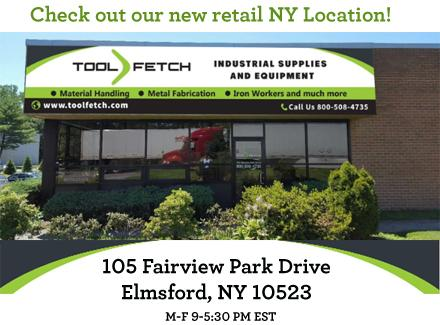 toolfetch retail location