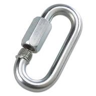 Peerless 8056135 3/16 Quick Link 20/ctn (20 EA)-1