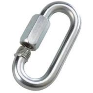 Peerless 8056435 3/8 Quick Link 10/ctn (10 EA)-1