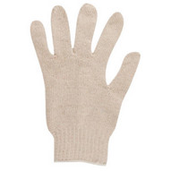 Ansell 76-606-9 241999 9 Mediumweight Poly/cotton (12 PR)-1