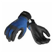 Ansell 97-002-9 Activarmr 97-002 Hvac Glove Sz 9/m-1
