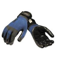 Ansell 97-003-10 Activarmr 97-003 Heavy Laborer Glove Sz 10/l-1