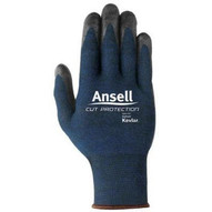 Ansell 97-505-S Activarmr 97505 Cut Protection Size 8-1