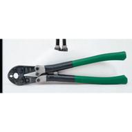 Greenlee K425BG Crimping Tool With D³ And Bg Die Grooves-2