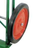 Anthony & Son Welded Prod W-15 Cyl Truck Wheel 14x1.75x3/4