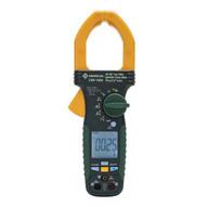 Greenlee CMI-1000 AC/DC Clamp Meter-1