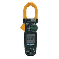Greenlee CMI-600 AC/DC Clamp Meter-2