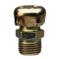 Alemite 321620 Air Vent 1.2cfm 1/8ptf(m-1