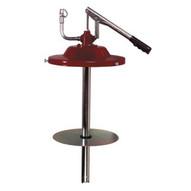 Alemite 7537-4 Loader Pump-1