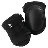 Alta 50413 Superflex Knee Pads W/fastening Closure-1