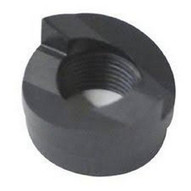 Greenlee 1431AV 3 Conduit Size Punch-1