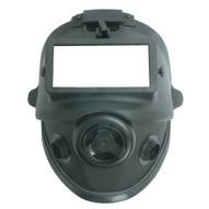 North Safety 068-54001S Ffp 5400 Sm Elastomeric-1