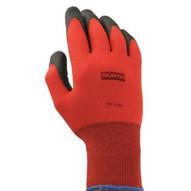 North By Honeywell NF11/11XXL Northflex Red Nylon/foampvc Glove Xxl (12 PR)-1