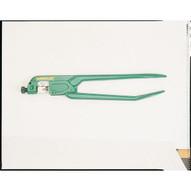 Greenlee 1981 Indentor Crimping Tool-1