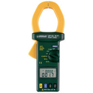 Greenlee CMP-200 2000a Power Clamp-1
