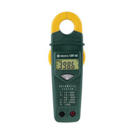Greenlee CMT-80 Electrical Tester-1