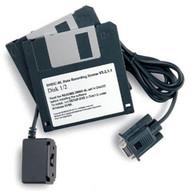 Greenlee DMSC-9 Interface Kit For Dm-860 Digital Multimeter-1