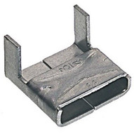 Band-It C15499 1/2 Ss Valuclipsedp#13154-1