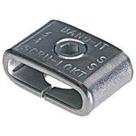 Band-It C72699 3/4 Ss Scru-lokt Buckleedp#13725-1