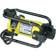 Oztec 1.8 Oz Electric Concrete Vibrator Power Unit-2