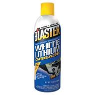 Blaster 16-LG Lithium Grease- 11 Oz-1