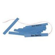 Bon Tools 11-140 Bricklayer's Line Twigs (12 per pkg)-1