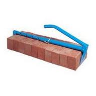 Bon Tools 11-290 Round Brick Tongs-1
