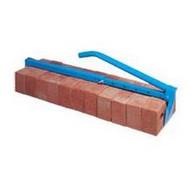 Bon Tools 11-295 Square Brick Tongs-1