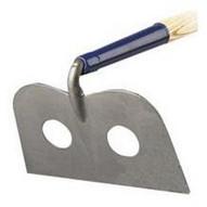 Bon Tools 11-299 10 Mortar Hoe w/66 Handle-1
