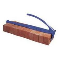 Bon Tools 11-309 Brick Tongs-1
