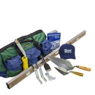 Bon Tool 11-550 Bricklayer's Tool Kit-1
