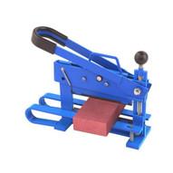 Bon Tools 11-590 Brick Buster-1