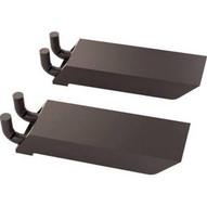 Bon Tools 11-599 11.5 Replacement Block Tines for Brick & Block Cart-1