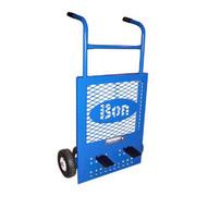 Bon Tools 11-601 Brick & Block Cart w/ Block Tines-1