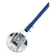 Bon Tools 11-921 Wall Scraper w/ 6' Aluminum Handle-1