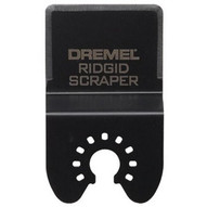 Dremel MM600 Ridged Scraper Blade (16 EA)-1