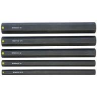 Bondhus 33645 5pc Inch Prohold Socketbit Set 6-1