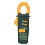 Greenlee CM-330 Clampmeter, 400a Ac-5