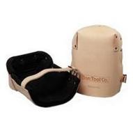 Bon Tools 12-101 Leather Knee Pads-1
