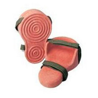 Bon Tool 12-109 Rubber Knee Pads-1