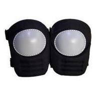 Bon Tools 12-129 Hard Shell Knee pads-1