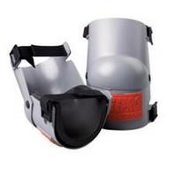 Bon Tool 12-134 Ultra Flex Knee Pads-1