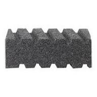 Bon Tools 12-178 6 Rub Brick 2x2-1