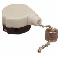 Bon Tools 12-280 6 Rub Brick w/ Handle 3x1-1