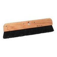 Bon Tools 12-353 48 Wood Block Concrete Brush-1