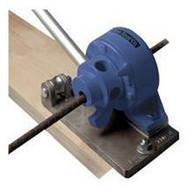 Bon Tools 12-359 Rebar Cutter & Bender-1