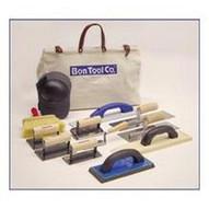 Bon Tool 12-370 Tool Kit Concrete Mason-1