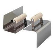 Bon Tools 12-410 Step Tool Inside-1