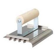Bon Tools 12-475 Saftey Step Edger 6long x 4 3/4wide-1