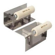 Bon Tools 12-511 Step & Corner Tool Outside Tool Square Radius-1